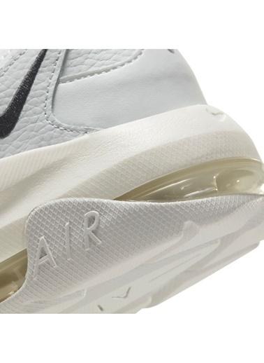 Nike Air Max Graviton Gri